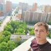 Александр, 24, г.Рошаль