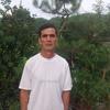Gazibek, 55, г.Dagu