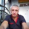 Леонид, 40, г.Тирасполь