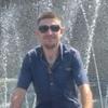 Руслан, 34, г.Нежин
