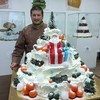 Алексей Ващенко, 34, г.Каховка