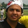 nexus, 30, г.Катманду