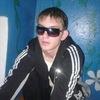 Ярослав, 24, г.Горно-Алтайск