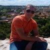 Андрей, 34, г.Вильно