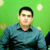 Нариман, 25, г.Ашхабад