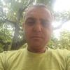 Иван, 30, г.Тирасполь