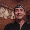 Jason, 44, г.Маунтин-Вью
