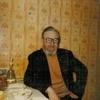 Виталий Савин, 66, г.Александров