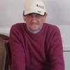 Virgis Martikonis, 53, г.Франкфурт-на-Майне