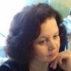 Татьяна, 49, г.Кондопога