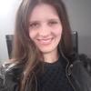 Алёна, 24, г.Харьков