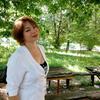 Наталія, 39, г.Прилуки
