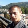 Павло, 26, г.Надворная