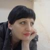 Татьяна, 43, г.Жигулевск