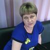 Ирина, 46, г.Южноуральск
