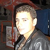 Михаил, 34, г.Florenville
