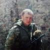 Евгений, 30, г.Тихорецк