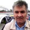 Игорь, 30, г.Клин