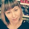 Ольга, 44, г.Спасск-Дальний