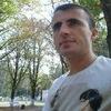 Stas, 36, г.Одесса