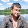 Дэнчик, 27, г.Выползово