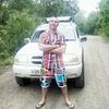 Юрий, 39, г.Дальнереченск