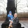 Саша, 58, г.Саратов