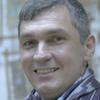 альберт, 55, г.Уфа