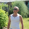 Николай Меркулов, 30, г.Сокольское