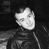 Дмитрий, 23, г.Санкт-Петербург