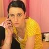 Elena Smirnova, 42, г.Сосновоборск