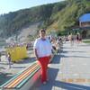 елена, 43, г.Усть-Лабинск