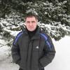 игорь, 42, г.Донецк
