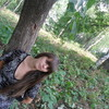 Анастасия, 21, г.Шатки