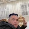 Ороз, 30, г.Бишкек