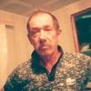 Михаил, 55, г.Киселевск