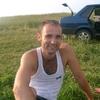 Алексей Тарасенков, 42, г.Порхов