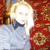 Таня Каплий, 31, г.Орджоникидзе