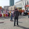 Марат Mar4e11o, 20, г.Екатеринбург