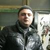 Юра, 31, г.Первомайск
