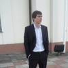 vova, 29, г.Сухум