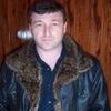 Владимир, 44, г.Курск