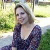 валерия, 36, г.Обнинск
