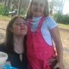 Юлия, 35, г.Пермь