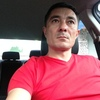 Сергей, 39, г.Апрелевка