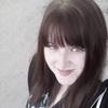 Анна, 23, г.Запорожье