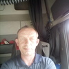 Василий, 52, г.Костомукша