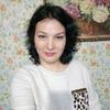 Мария, 42, г.Атырау