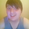 Ryan, 20, г.Rotherham