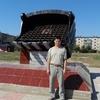 Василий, 43, г.Чебаркуль